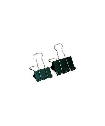 Pinzas abatible 25mm- POESSA - DC25