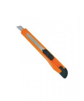 Cutter pequeño 9mm- DEQUA - 79280