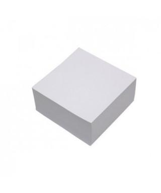 Taco notas 10x10- POESSA - 320076