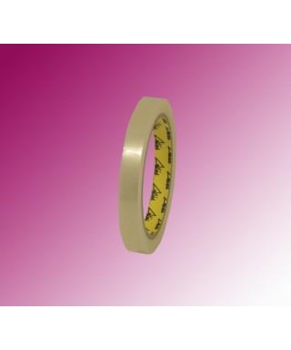 Rollo cinta adhesiva 66x12- LA PLANA -