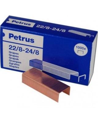 Grapa 22/8- 24/8- PETRUS - 55714
