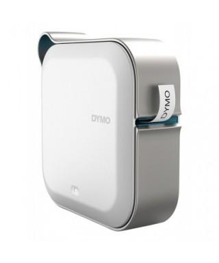 Maquina Dymo Mobilelabeler para Smartphone -Tableta -Mac o Windows -
