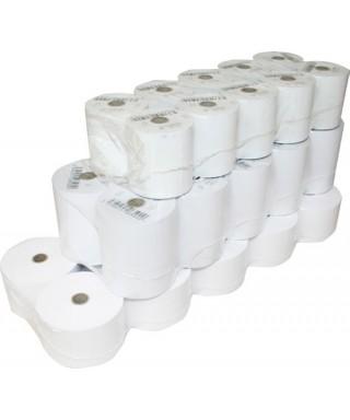 Rollo de papel sumadora térmico 57x35- RUIFERPA - 5735T1 / 66654100