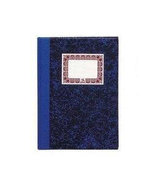 Cartoné folio natural rayado- DOHE - 9959