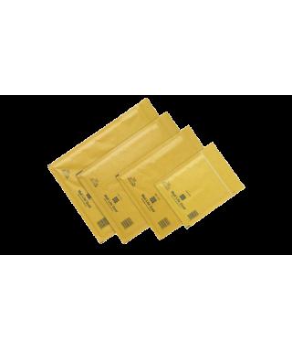 SOBRE BURBUJA CD - 175x165