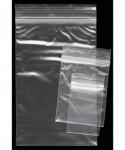 Bolsas minigrip 160x220- APLI - 50063800