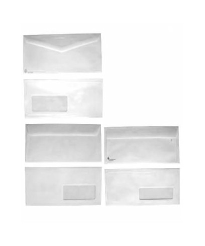 Sobre blanco 115x225 ventana derecha- SAM - 55349/247726