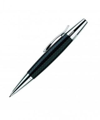 Bolígrafo E-motion- FABER - 148351