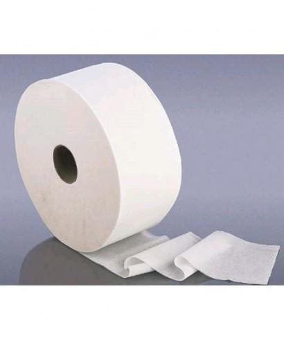Rollo papel higiénico 130mts. IRAGO - CO6001/1246