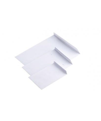 Bolsas 260x360 blancas papel - 21211170