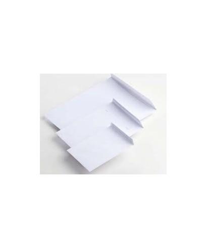 Bolsa 260x360 blanca - 149005/014819