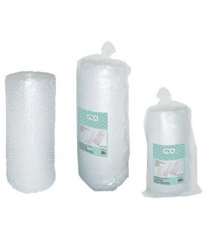Rollo plástico burbuja 0,60x 5m - 16174