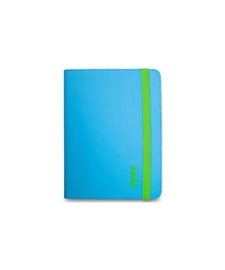 FUNDA TABLET NOUMEA UNIVERSAL - GREEN 9/10 - 201315
