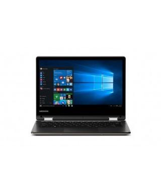 """Pordenador portatil Medion E2215T AtomQC 2Gb 32Gb 11,6"""" - PT20301012"""