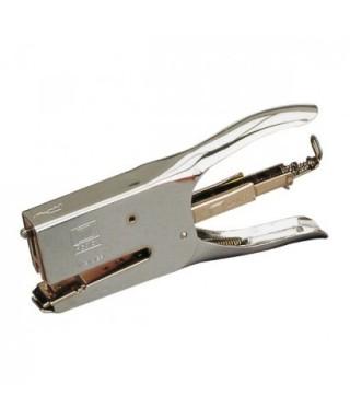 Grapadora de tenaza K-1- RAPID - 10510601