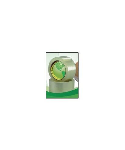 Rollo precinto transparente- APLI - 11942