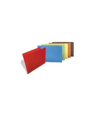 Subcarpetas sepia A-4 - 00017266