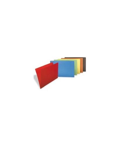 Subcarpetas sepia A4 - 00017266