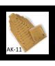 SOBRE BURBUJA 110X165 AK-11