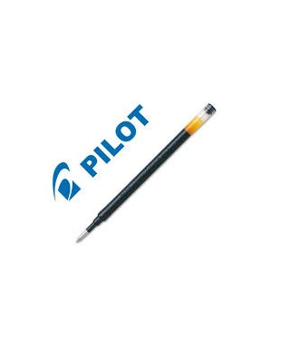 Recambio Pilot G2