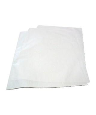 Papel manila blanco 62x86 22gr