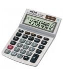 Calculadora 12 dígitos Dequa