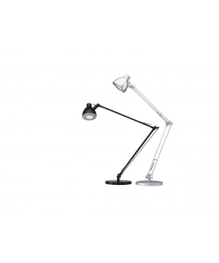 Lámpara Hansa modelo Valencia