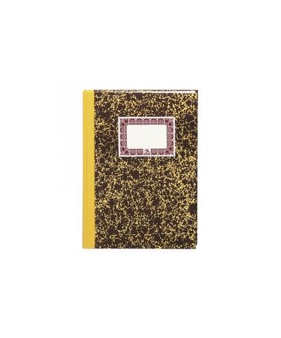 Cartoné folio natural cuentas corrientes