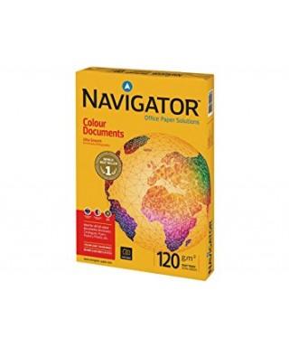 Navigator paquete 250 180g