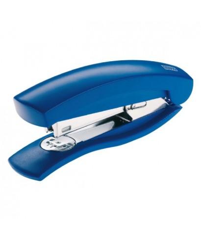 Grapadora C2 azul- NOVUS -