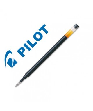 Recambio Pilot G2 negro