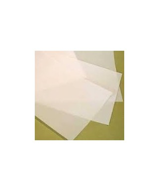 Block 50h papel vegetal 80gr A3