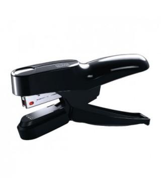 Grapadora tenaza B36F- NOVUS - 021-0087