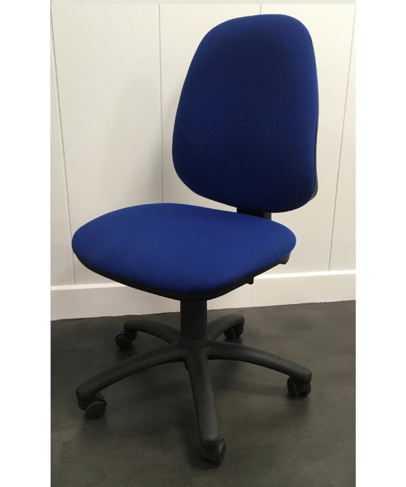 Silla ergonomica oficina silla ergonmica ejecutiva base - Silla ergonomica oficina ...