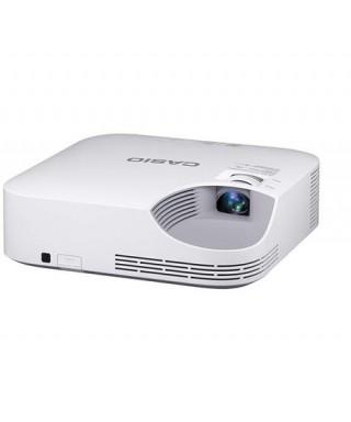 Videoproyector Casio Core XJ-V2