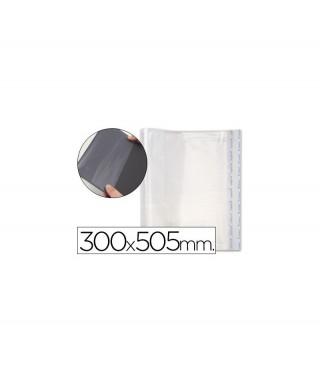 Funda forralibros C/adhesivo 30x55cm