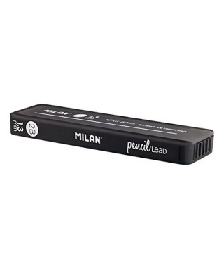 Tubo de minas 1.3mm Milan
