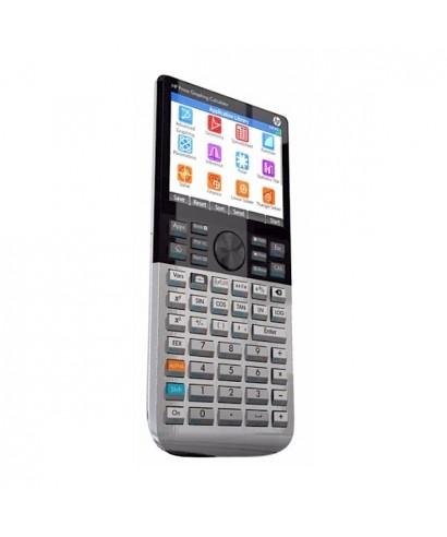 Calculadora Hp Prime Graphic Calculator