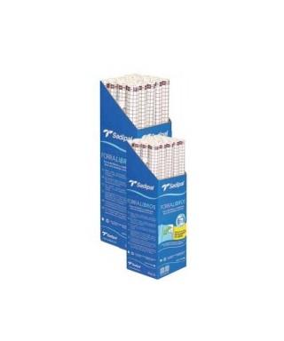 Rollo forro adhesivo removible 0.5x1 m
