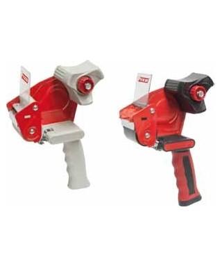 Máquina precinto profesional- FIXO - 87706051