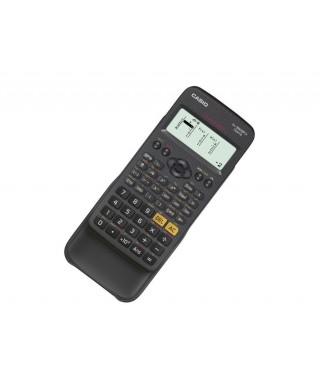 Calculadora Casio FX-82 SPX