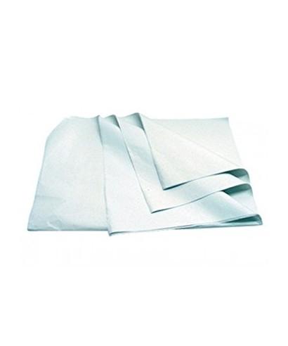 Papel manila blanco 62x86 22grs