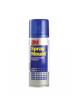 Bote 400ml adhesivo reposicionable Spray