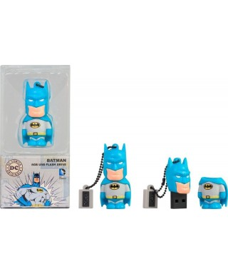Memoria USB 8GB Batman