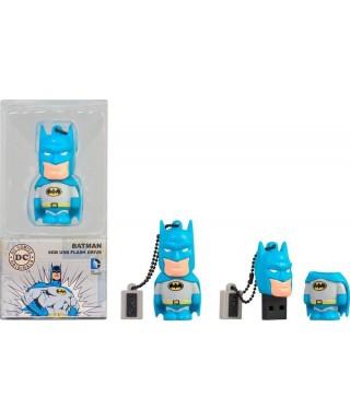 Memoria USB 8GB Batman