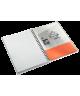 Cuaderno Executive A4 80h 5x5