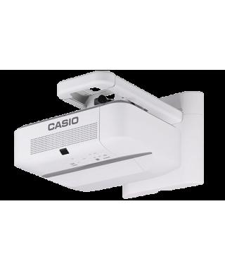 Ecoproyector Casio XJ-UT331X Serie Ultra Corta Distancia