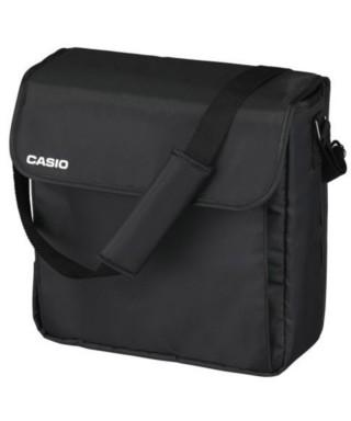 Bolsa de transporte para proyector Casio