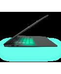 "Ordenador Portatil Primux Ioxbook 1402L Z8350 2Gb 32Gb W10h 14.1"" Hd"