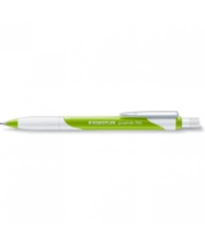 Portaminas Graphite 764 0.7 verde